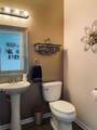 5330 Waters Bend Drive - Photo 23
