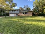 1738 Westhaven Drive - Photo 1