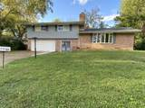 1738 Westhaven Drive - Photo 2