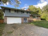 1738 Westhaven Drive - Photo 3