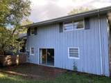 1738 Westhaven Drive - Photo 9