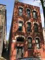 819 Carpenter Street - Photo 1