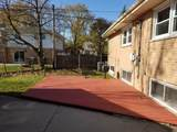 14719 Parkside Drive - Photo 5
