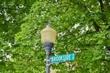 27W727 Brookside Drive - Photo 5