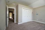 3140 Sun Valley Drive - Photo 21