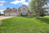 3140 Sun Valley Drive - Photo 40