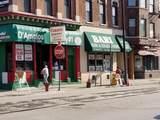 1050 Hubbard Street - Photo 22