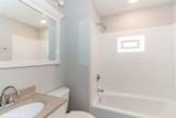 5823 Clarendon Hills Road - Photo 19