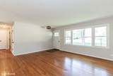 5823 Clarendon Hills Road - Photo 3