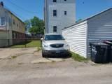 9825 Ewing Avenue - Photo 5