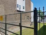 9825 Ewing Avenue - Photo 6
