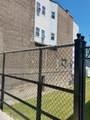 9825 Ewing Avenue - Photo 7