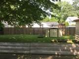 1109 Westfield Drive - Photo 24