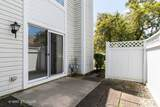 339 Gregory Street - Photo 10