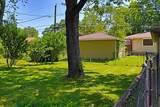 15329 Drexel Avenue - Photo 13