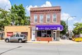 5100 14th Street - Photo 1