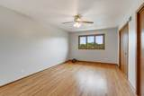11901 Pinecreek Drive - Photo 10