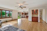 11901 Pinecreek Drive - Photo 3