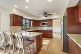 11901 Pinecreek Drive - Photo 4