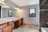 11901 Pinecreek Drive - Photo 9
