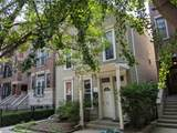3642 Damen Avenue - Photo 1