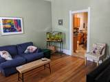 3642 Damen Avenue - Photo 3