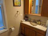 3642 Damen Avenue - Photo 9