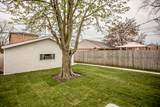 7305 Oconto Avenue - Photo 28