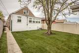 7305 Oconto Avenue - Photo 29