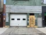 1743 Damen Avenue - Photo 3
