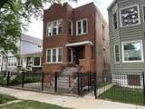 4332 St Louis Avenue - Photo 1