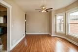 833 11th Avenue - Photo 3