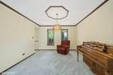 5S505 Gordon Terrace - Photo 4