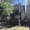 7822 Greenwood Avenue - Photo 17