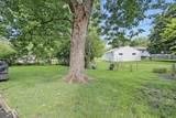 2706 Lawndale Drive - Photo 18