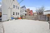 6119 Wolcott Avenue - Photo 19