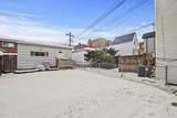 6119 Wolcott Avenue - Photo 20