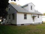 1101 Hickory Hills Road - Photo 1
