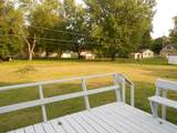 1101 Hickory Hills Road - Photo 14