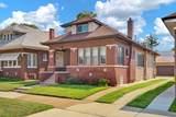 8241 Blackstone Avenue - Photo 1
