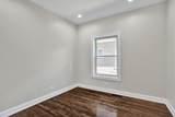 8241 Blackstone Avenue - Photo 12