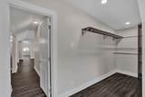 8241 Blackstone Avenue - Photo 20