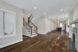 8241 Blackstone Avenue - Photo 5