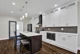 8241 Blackstone Avenue - Photo 6