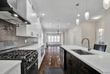 8241 Blackstone Avenue - Photo 7