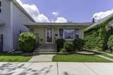 6226 Meade Avenue - Photo 1