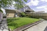 6226 Meade Avenue - Photo 18