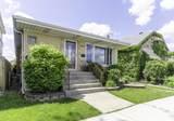 6226 Meade Avenue - Photo 2