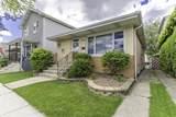 6226 Meade Avenue - Photo 20