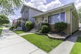 6226 Meade Avenue - Photo 3